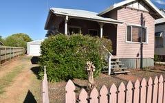 6 Peardon Street, South Toowoomba QLD