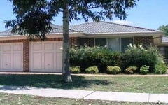 24 Glenbawn Place, Woodcroft NSW