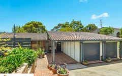 122 Reservoir Road, Cardiff Heights NSW