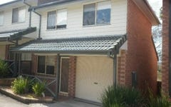 3/8-12 Bettong Street, Blackbutt NSW