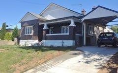 339 Stewart Street, Mitchell NSW