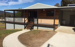 1 Oaks Road, Murrah NSW