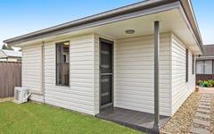 60B Chifley Street, Smithfield NSW