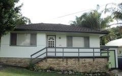 396 Glenrock Pde, Tascott NSW