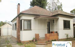46 Prospect Road, Canley Vale NSW