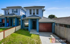Unit 2./16 Oban Close, Endeavour Hills VIC