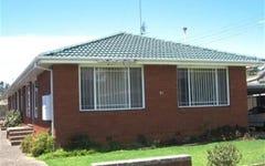 2/41 Carroll Rd, East Corrimal NSW