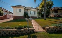 6 Sandakan Road, Revesby Heights NSW
