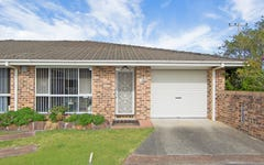 7/35 Rhodin Drive, Long Jetty NSW