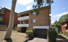 6/71 Prospect Street, Rosehill NSW