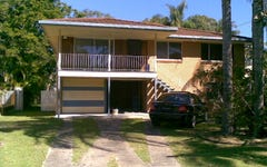 8 Sandpiper Street, Beachmere QLD