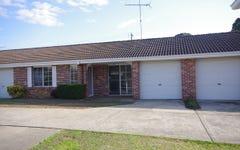 2/52-56 William Street, North Richmond NSW