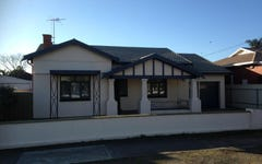 66 Hounslow Avenue, Torrensville SA