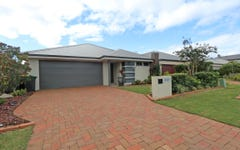 7 Irons Road, Wyong NSW