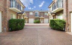 1/52-58 Hampton Street, Croydon Park NSW