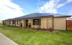 3 Badgerup Avenue, Lakelands WA