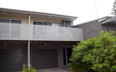 9/29 Edward Street, Charlestown NSW