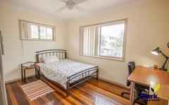 Room 2/12 Westcliffe Street, Banyo QLD