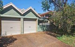 2/50 Booner Street, Hawks Nest NSW
