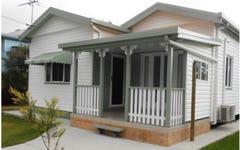 16 Schaefer Street, West Mackay QLD