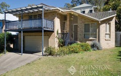 24 Parkway Place, Kenmore QLD