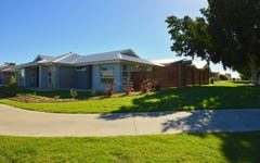 1059 Old Toowoomba Road, Leichhardt QLD