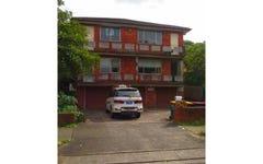 35 Knox Street, Belmore NSW