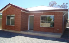 25A William St, Beverley SA