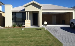 8 (Lot 123) Courbette Way, Upper Swan WA