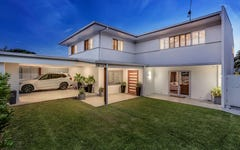 4 Windermere Road, Hamilton QLD