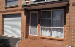 3/26 Anne Street, Tamworth NSW