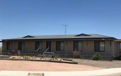 9 Freeman Court, Moonta Bay SA