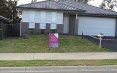 28 Moorebank Road, Cliftleigh NSW