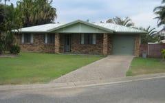 7 Machafer Street, Parkhurst QLD