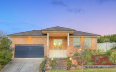 117 Kaloona Drive, Bourkelands NSW