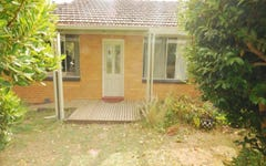 Address available on request, Fish Creek VIC