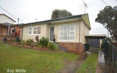10 Eddy Street, Merrylands NSW