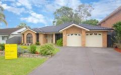 7 Benaud St, Blacktown NSW