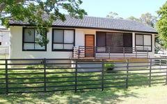 18 Kirton Avenue, Rankin Park NSW