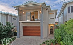9 Victoria Street, Ashgrove QLD