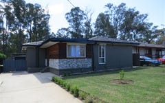 226 Captain Cook Drive, Willmot NSW