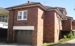 Address available on request, Connells Point NSW