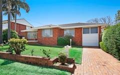 15 Queanbeyan Ave, Miranda NSW