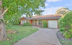 12 Bates Close, Elderslie NSW