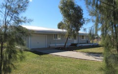 11 McCarthy Place, Quirindi NSW