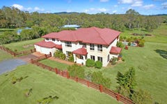 2 Crystal Creek Road, Willow Vale QLD