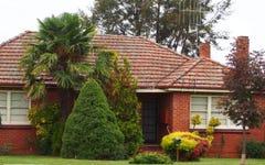 179 Brilliant Street, Bathurst NSW