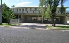 5/85-87 Wyrallah Road, East Lismore NSW