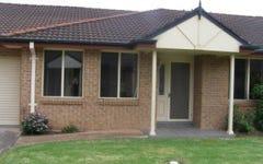9/68 Windsor Street, Richmond NSW