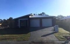 1/8 Swallowtail Street, Rosewood QLD